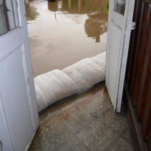 Floodsax